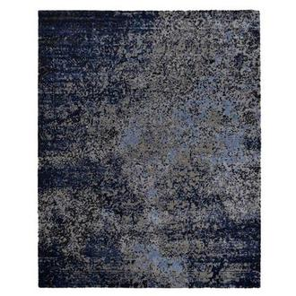 Viera Blue 8' x 10' Area Rug