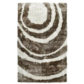 Fashion I 5' x 8' Area Rug