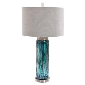 Almanzora Table Lamp