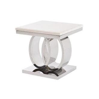 Lillian Side Table