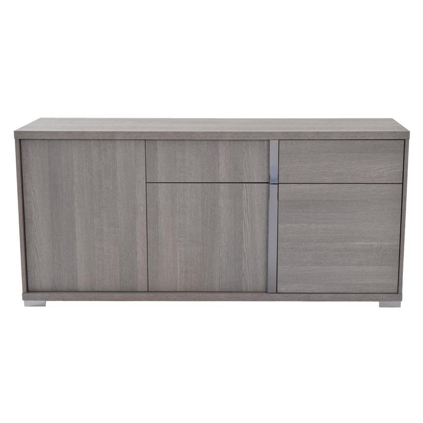 Tivo buffet made in italy el dorado furniture for Sideboard xenia