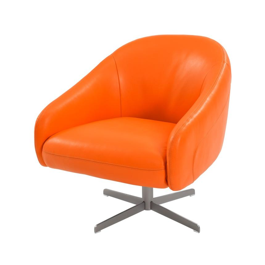 Exceptionnel El Dorado Furniture