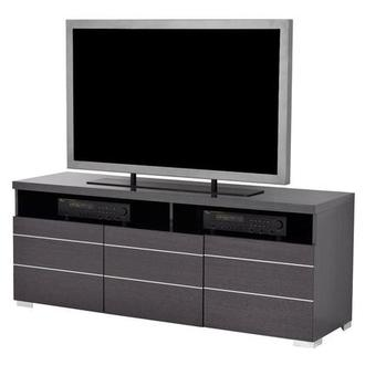 Valery TV Stand Made in Italy