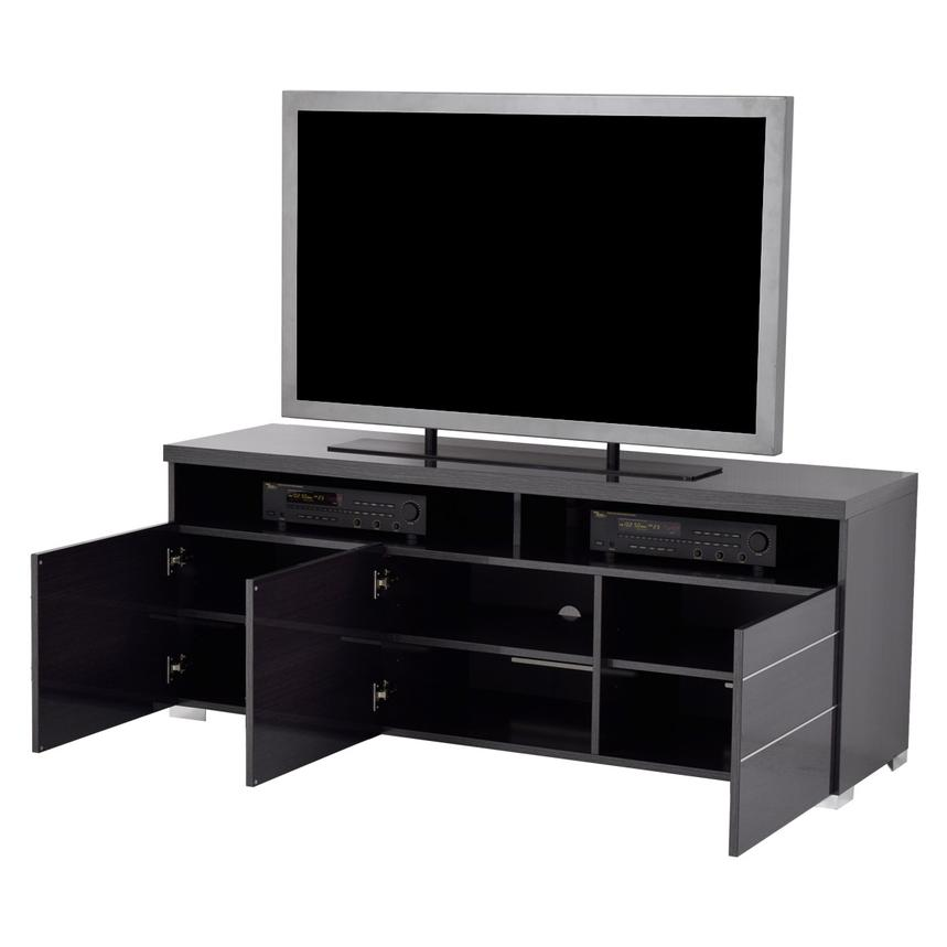 Valery TV Stand  alternate image, 3 of 8 images.
