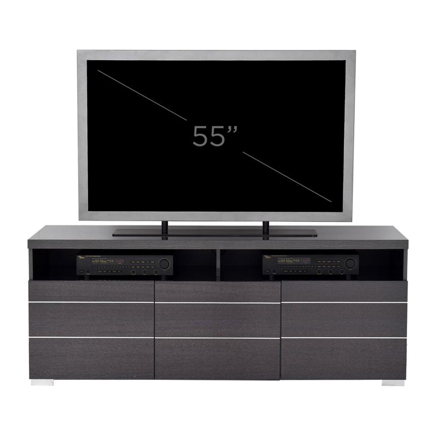 Valery TV Stand  alternate image, 8 of 8 images.