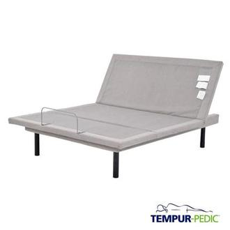 Tempur Ergo Plus Queen Powered Base
