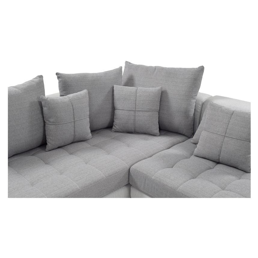Aldi Sectional Sofa El Dorado Furniture