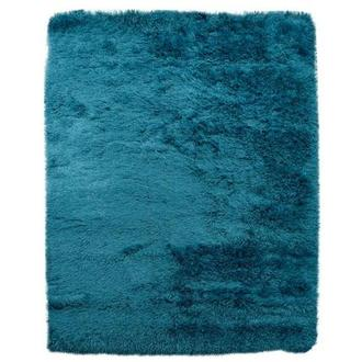 Milan Blue 8' x 10' Area Rug