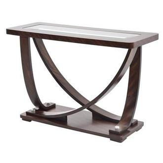 Pavillion Console Table