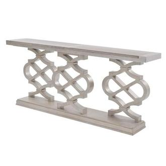 Mair Console Table