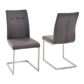 Kalinda Side Chair