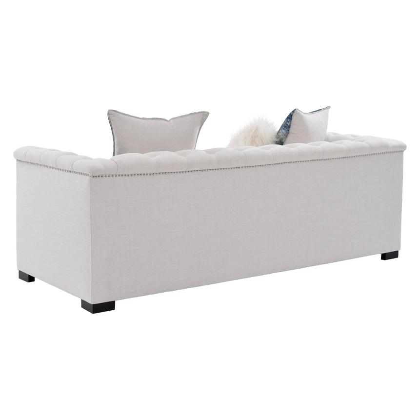 Harper Sofa El Dorado Furniture
