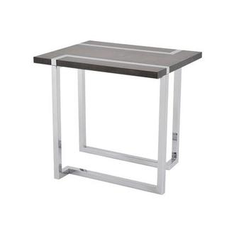 Kieran Side Table