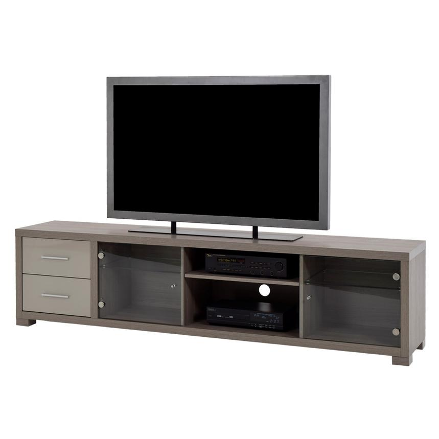 Madrid TV Stand  main image, 1 of 8 images.