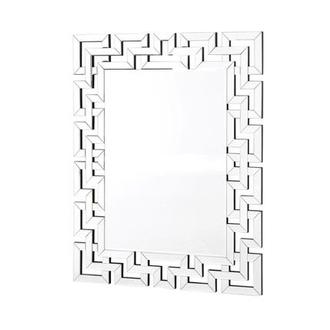 Mariah Wall Mirror