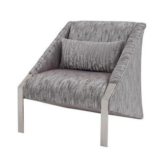 Elena Accent Chair