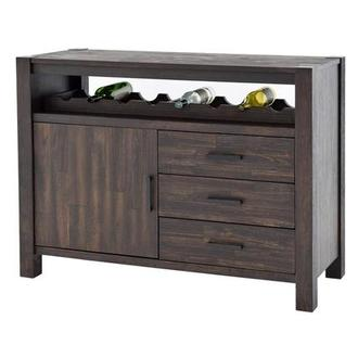 Chaney Sideboard