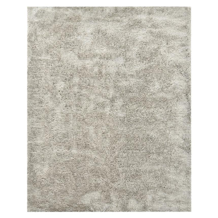Cosmo Gray 8' x 11' Area Rug  main image, 1 of 3 images.