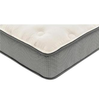 Charge Full Foam Mattress