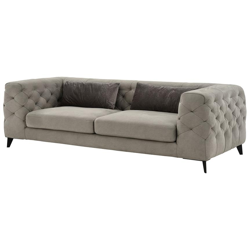 Andreas Sofa  main image, 1 of 6 images.