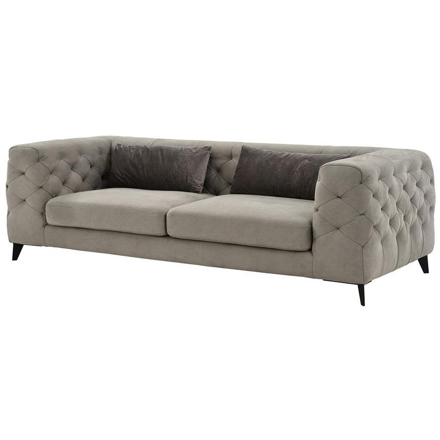 Andreas Sofa El Dorado Furniture