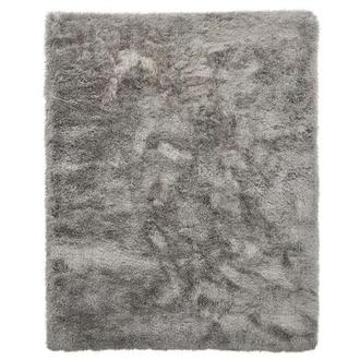 Allure Platinum 8' x 10' Area Rug