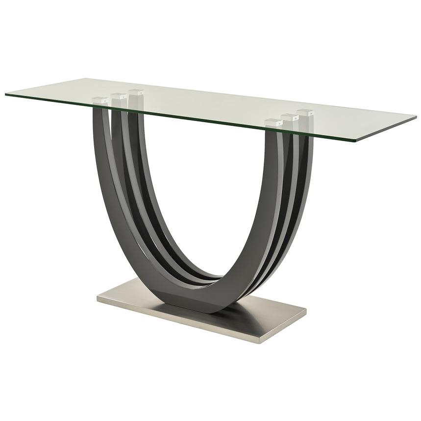 Rose Console Table  main image, 1 of 6 images.