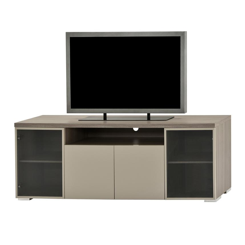 Square Union TV Stand  main image, 1 of 6 images.