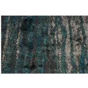 DaVinci I 5' x 8' Area Rug  alternate image, 2 of 3 images.