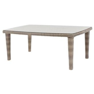 Marine Rectangular Dining Table