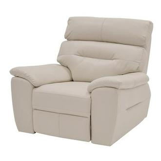 Tanner Power Motion Recliner