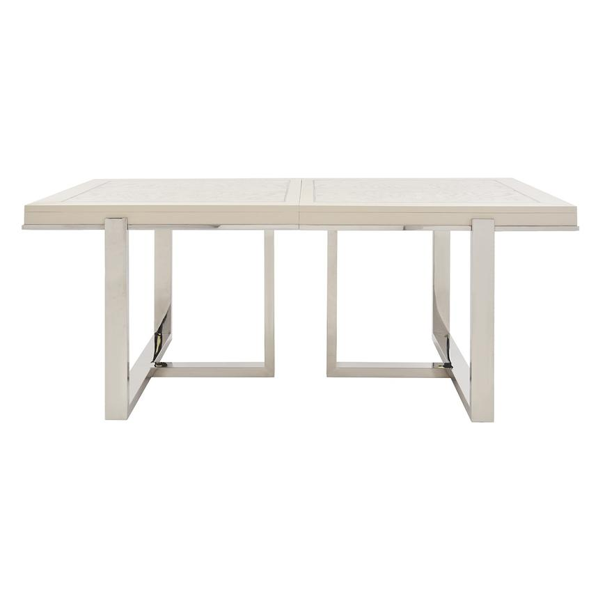 Cydney Extendable Dining Table  main image, 1 of 6 images.