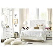 Rachael Ray S Uptown Full Storage Bed Alternate Image 2 Of 8 Images