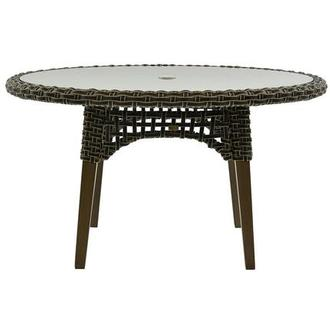 Fortuna Round Dining Table