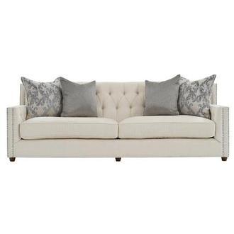 Drisy Sofa El Dorado Furniture