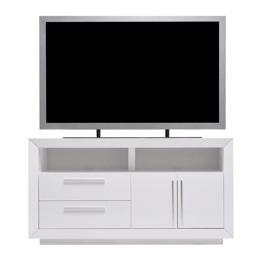 Himalaya TV Stand  main image, 1 of 8 images.