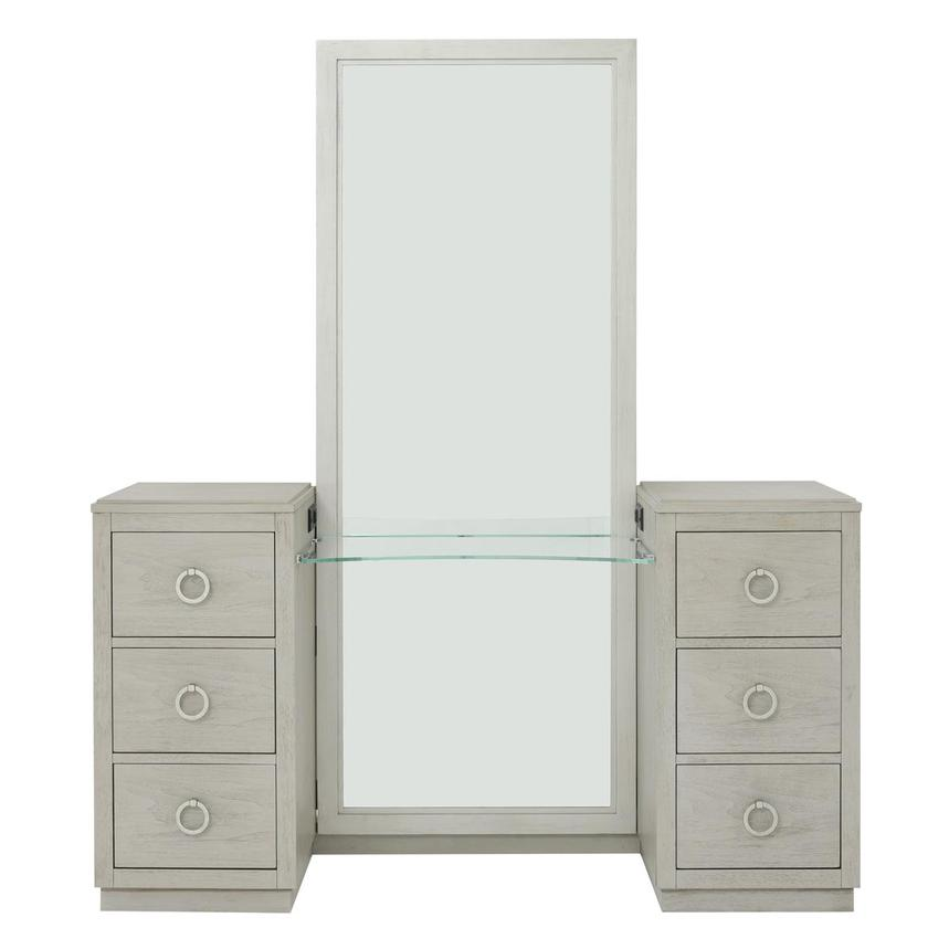 Rachael Ray's Cinema Vanity  main image, 1 of 10 images.