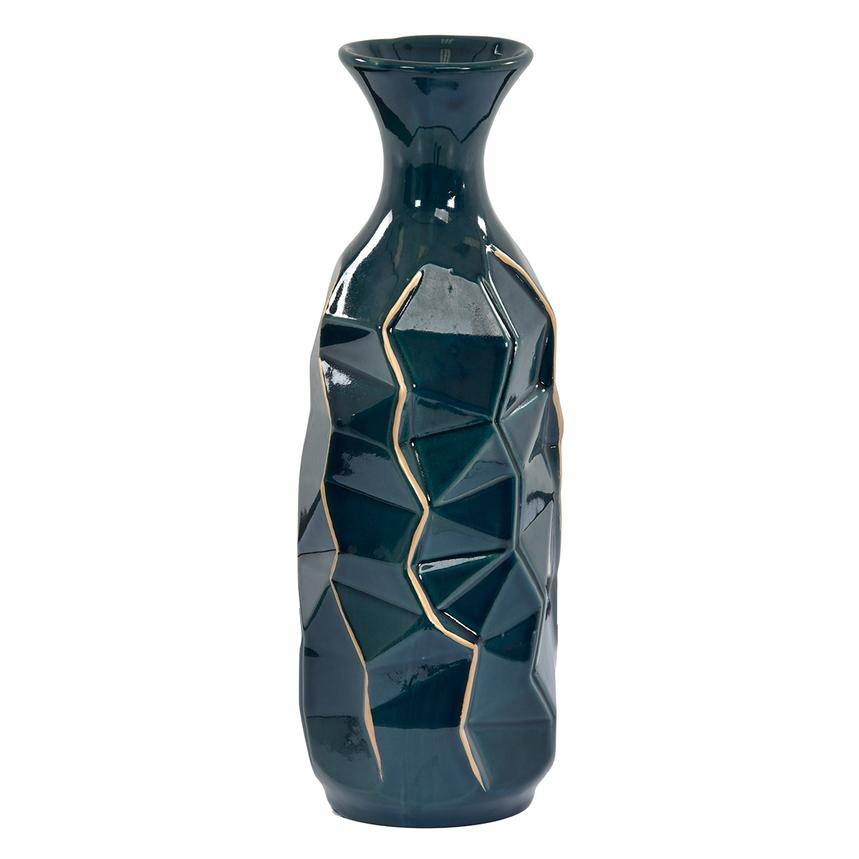 Cer Small Vase  main image, 1 of 3 images.