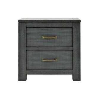 Blue Ridge Nightstand