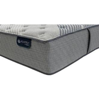 Fusion 1000 Queen Mattress by Serta