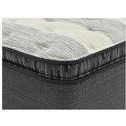 Clover Spring PT Twin XL Mattress by Simmons Beautyrest Platinum  alternate image, 2 of 5 images.