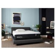 ProAdapt Soft Queen Memory Foam Mattress by Tempur-Pedic  alternate image, 2 of 6 images.
