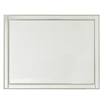 Berti II Wall Mirror