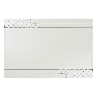 Lynna Wall Mirror