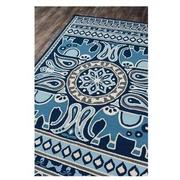 Pachyderm 4' x 6' Indoor/Outdoor Area Rug  alternate image, 2 of 5 images.