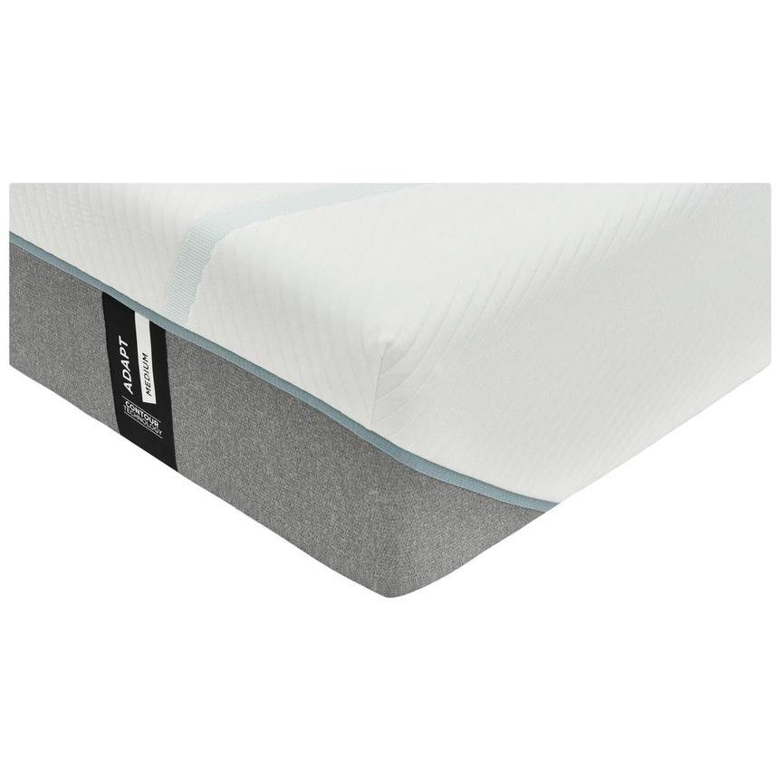 Adapt MF King Memory Foam Mattress by Tempur-Pedic  alternate image, 2 of 5 images.