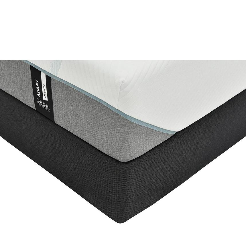 Adapt MF Twin XL Mattress w/Regular Foundation by Tempur-Pedic  main image, 1 of 6 images.
