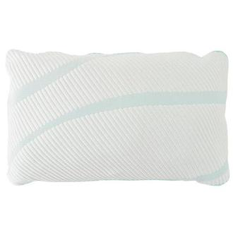 AdaptPro Lo Queen Pillow by Tempur-Pedic