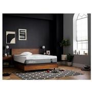 Adapt MF Twin Memory Foam Mattress by Tempur-Pedic  alternate image, 2 of 6 images.