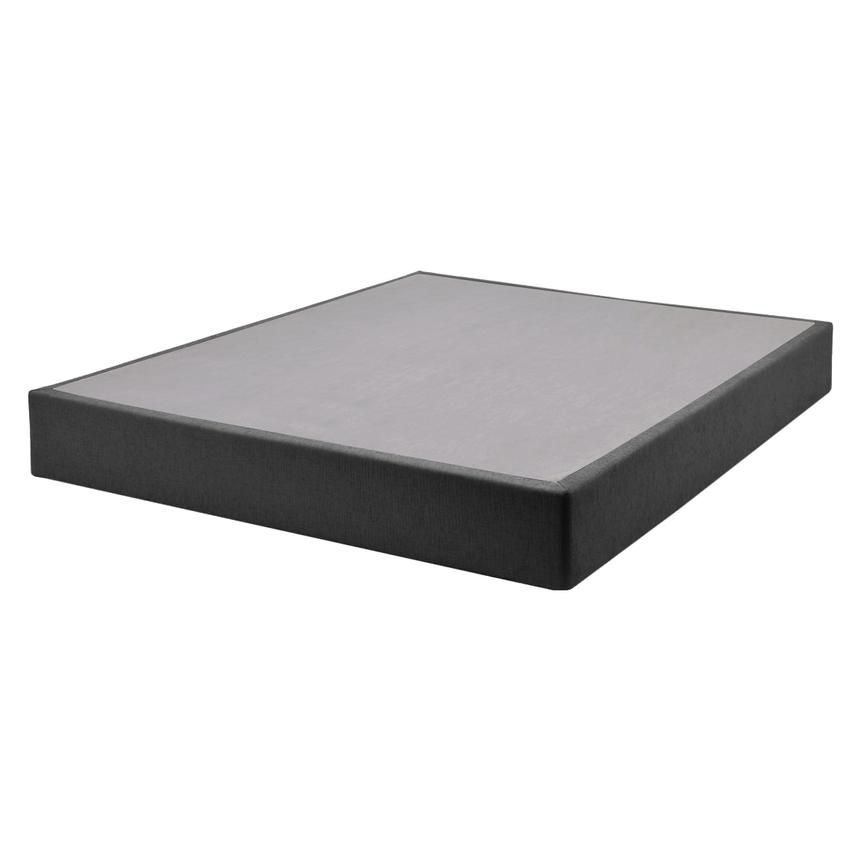 Tempur-Flat Twin XL Regular Foundation by Tempur-Pedic  main image, 1 of 2 images.